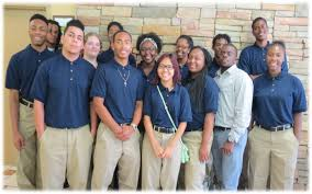 lexus of wilmington jobs kittrell job corps center welcomes new students to the program on