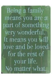 bonding quotes endearing best 25 family bonding quotes ideas on