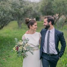 mariage photographe mariage photographe à bordeaux et dans toute la