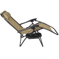Zero Gravity Outdoor Chair Zero Gravity Chairs