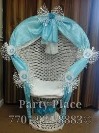 baby shower chairs baby shower