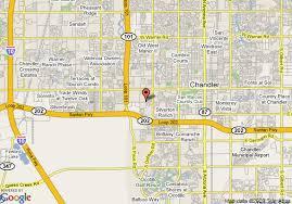 map of chandler az map of oakwood stonegate apartments chandler