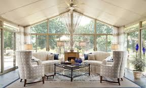 Cozy Sunroom Sunroom Ideas For Bright Home Lgilab Com Modern Style House