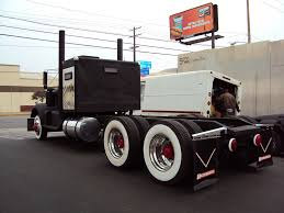 antique kenworth trucks the world u0027s most recently posted photos of 923 and antique