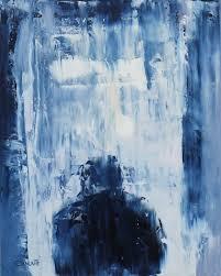 Seeking Painting Marino Chanlatte Artwork Seeking The Light 2 Original Painting