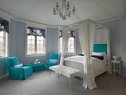Chic Teen Girls Bedroom Designs Decorating Ideas Design - Teen girl bedroom designs