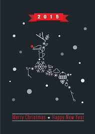 best 25 christmas graphic design ideas on pinterest happy