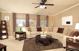 Mobile Home Living Room Design Ideas Synderinterior4 72230941 Large Jpg 926 608 Manufactured Homes