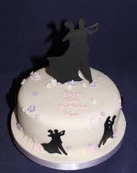 Gardners Cakery Birthday Cakes Its All About Cake Cake Walk