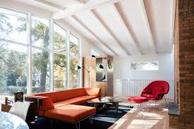 10 timeless midcentury modern homes architecture design