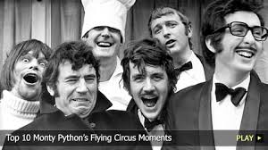 fi t top10 monty python tv show moments 480i60 480x270 jpg