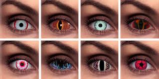 contact lenses blog archive scary contact lenses contact lenses