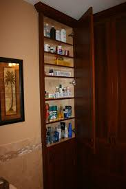 best 25 antique medicine cabinet ideas only on pinterest rustic