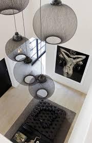But Luminaire Plafonnier by Best 25 Lampe Plafond Ideas On Pinterest éclairage De Plafond