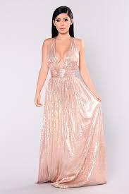 gold maxi dress glam sequin maxi dress gold