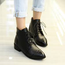 womens boots low heel womens boots lace up low heel is heel