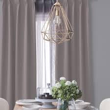 block custom long drapery blackout loft curtains mauve u2013 loft