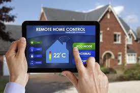 smart home how smart homes work howstuffworks