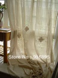 European Lace Curtains 364 Best Curtains Valances Images On Pinterest Window