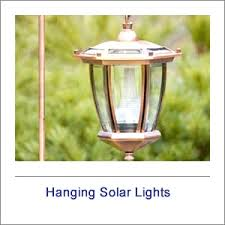 Solar Outdoor Lantern Lights - solar outdoor hanging light with area lights shop and 10 lights1