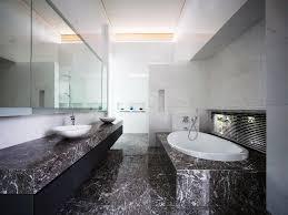 black marble flooring install black marble tile bathroom saura v dutt stonessaura v dutt