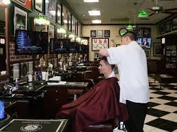 winston salem nc barbershop v u0027s old fashioned barber shops