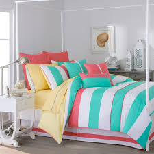 teen girls bed decorating ideas for a teenage girls bedroom surripui net