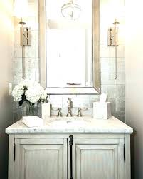 powder room sinks powder room sinks small medium image for full size of table small
