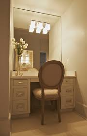 Standard Height For Bathroom Vanity by Standard Vanity Height From Floor Vanity Decoration