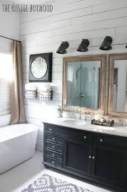 Cottage Style Bathroom Lighting Bathroom - bathroom cottage style bath vanity modern bathroom makeovers