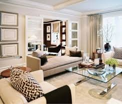 Scandinavian Home Designs Home Design And Decor Ideas Best 25 Scandinavian Home Ideas On