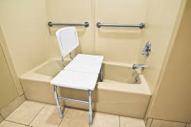 What Type Of Bathtub Is Best What Type Of Shower Chair Is Best Health Care News And Articles