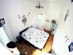 apartment old town heart warsaw poland booking com