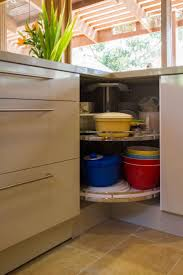 Home Hardware Kitchen Design Centre by 24 Best Corner Solutions Images On Pinterest Pantries