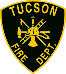 job announcement fire engineer city of tucson
