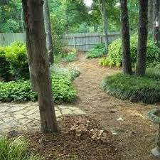 Landscaping Tyler Tx by Wilhite Landscaping U0026 Lawn Care 12 Photos Landscaping 13186