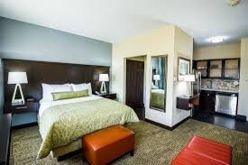 Comfort Suites Plano Tx Staybridge Suites Plano Frisco Now 114 Was 1 4 1 Updated