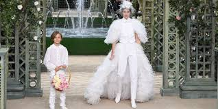 best designers for wedding dresses wedding dresses 2016 and 2017 best designer wedding gowns bazaar