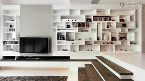 livingroom cabinets luxury ideas cabinet living room design on home homes abc