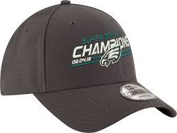 Condor Flags Charlotte Nc Men U0027s Hats U0027s Sporting Goods