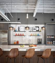 Office Kitchen Designs 18 Best Office Kitchens And Rooms Images On Pinterest