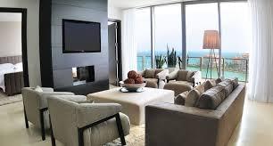 livingroom fireplace 7 ways to arrange a living room with a fireplace porch advice