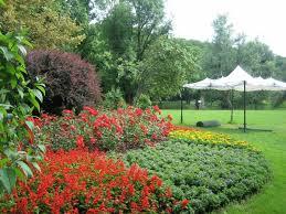 Park Design Ideas Landscape Architecture Modern Design Ideas