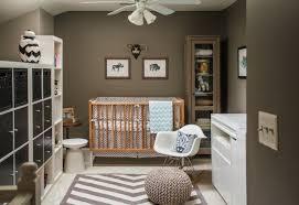 couleur peinture chambre bébé deco tendance couleur peinture chambre bebe ideeco