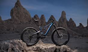 bmw mountain bike specialized for bmw a mountain bike inspired by the new x3