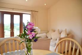 Cottages Isle Of Wight by Woodpecker Cottage Sleeps 2 3 4 Blackwater Hollow Rookley