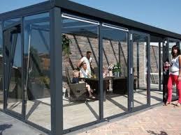 chiudere veranda verande per terrazzi ristrutturosicuro it