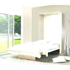 chambre pont ikea meuble pont de lit dressing pour chambre 50 idaces
