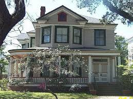 interior paint colors for victorian houses house interior