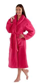 robe de chambre femme polaire peignoir femme polaire ultra douce robe de chambre 38 40 42 44 46 48